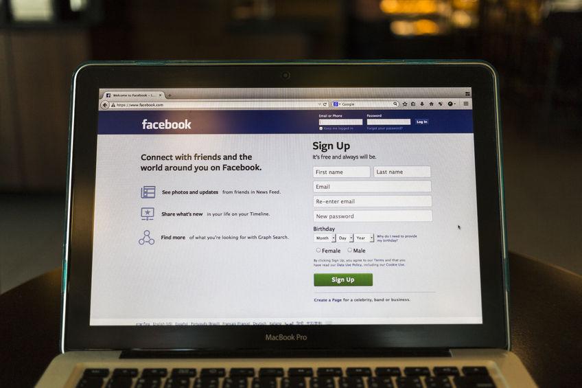 עשרה צעדים לניהול דף עסקי בפייסבוק