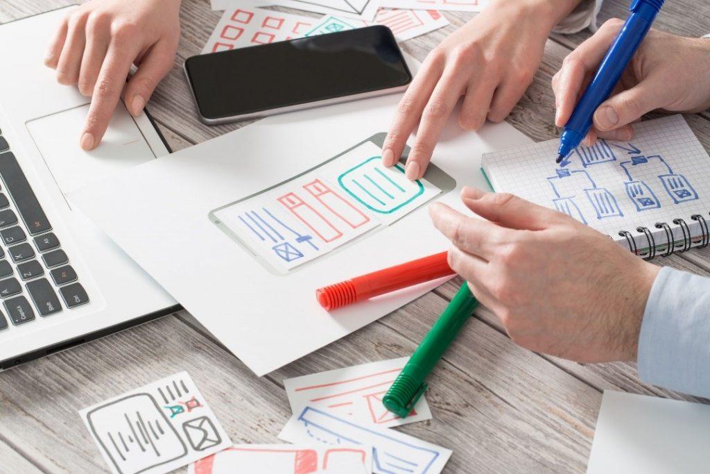 הקשר בין עיצוב מוצר להצלחתו- כדאי לכל בעל עסק לדעת!