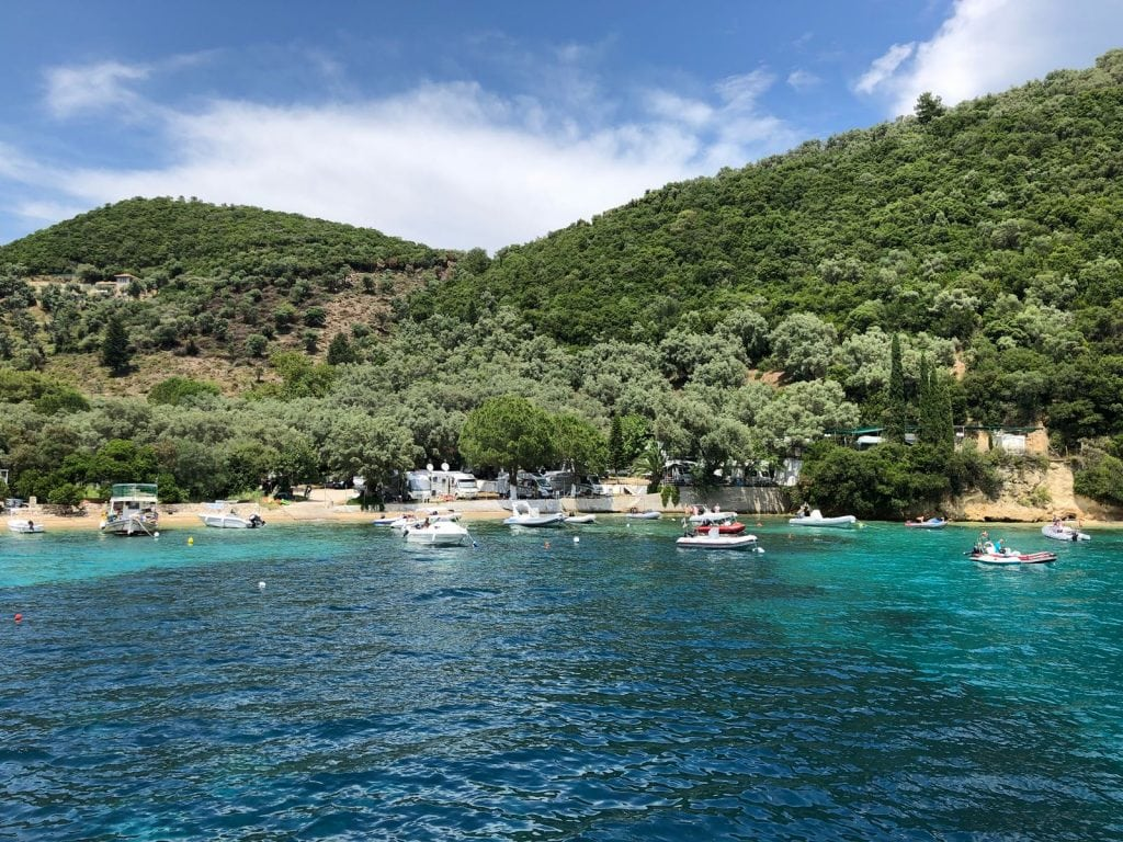 הים היוני