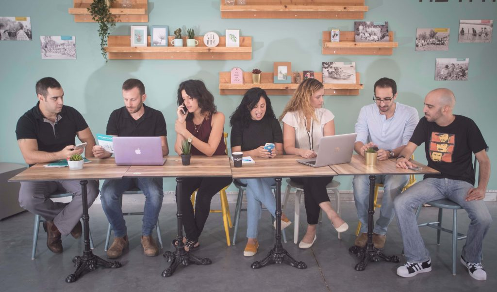 מודל מנצח להקמת עסק מצליח- העצות הטובות של חנה רדו