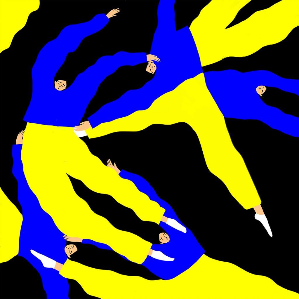 ״יפה לך״ – תערוכה לשינוי חברתי – סופ״ש יום האישה הבינלאומי 9/3