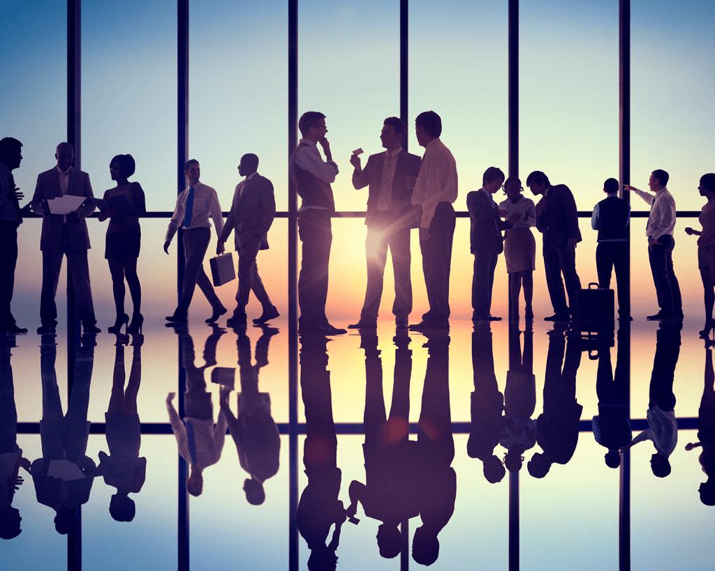 מנהלת בעולם של מנהלים: איך להתנהל נכון?