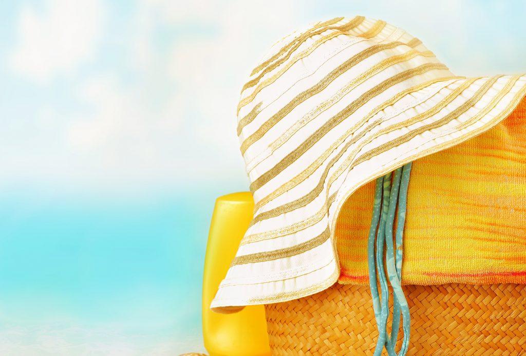 הצעות לחופשת קיץ משפחתית צוננת במיוחד