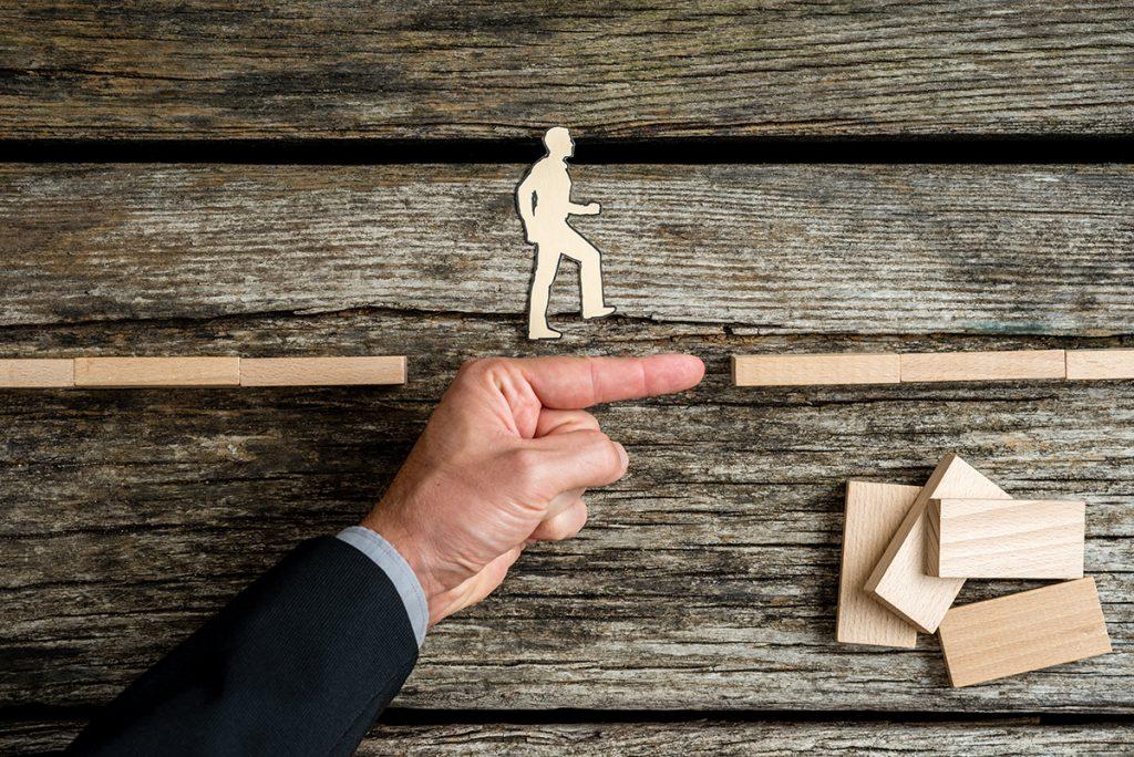עולם העסקים – הזדמנות או סיכון?