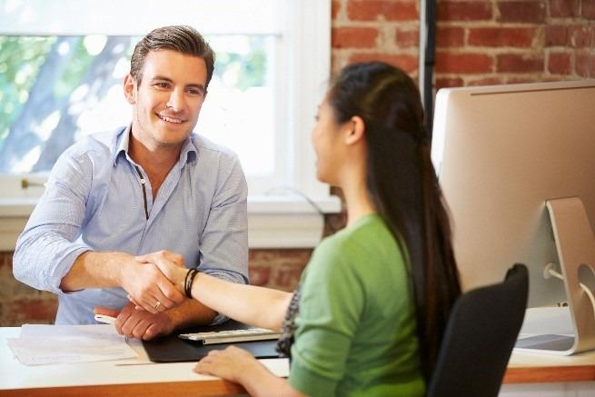 לגייס לקוחות חדשים זה קל….שימור הלקוחות הקיימים זה כבר סיפור אחר!