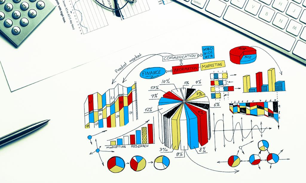 ההבדל בין שיווק לבין מכירות – ולמה זה כל כך חשוב להבין אותו – כדי למכור נכון.