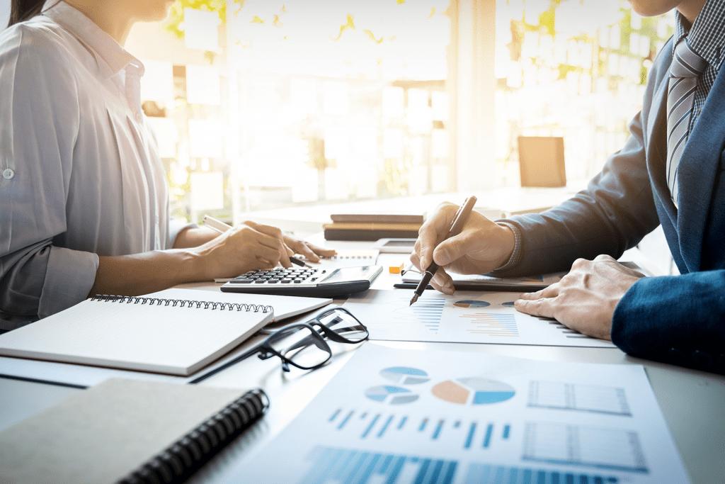 לגזור ולשמור – המומחים מייעצים כיצד להתנהל עסקית  באופן המיטבי ביותר בימי היציאה ממשבר הקורונה